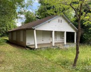 161 Wisconsin  Street, Spindale image