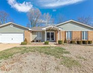 3328 Town And Country  Lane, St Charles image