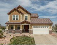 687 Tiger Lily Way, Highlands Ranch image