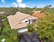 4940 Nw 104th Avenue, Coral Springs image