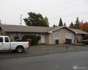 3001 3003 S 45th St, Tacoma image