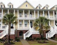 680 Pistoia Lane Unit 680, Myrtle Beach image
