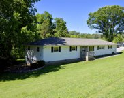 9704 Dutchtown Rd, Knoxville image