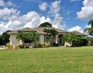 4422 SW Masefield Street SW, Port Saint Lucie image