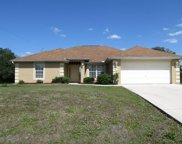 5338 Butterfly Lane, North Port image