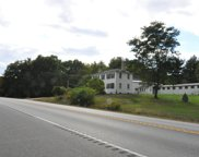 340 Route 125, Brentwood image
