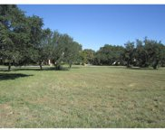 27121 Founders Pl, Spicewood image