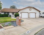 930 Brentwood Drive, Yuba City image