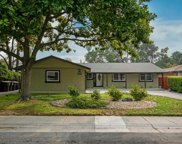 6236  Everest Way, Sacramento image