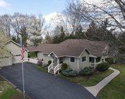 1036 Charles Avenue, Gurnee image