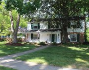 320 N CLIFTON, Bloomfield Twp image