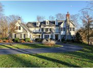 90 Atwater Road, Chadds Ford image