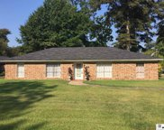4105 Woodway Drive, Monroe image
