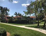 2675 Lewis Ln Unit 5-102, Naples image