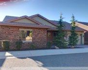 1498 Sierry Springs Drive, Prescott image