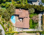 966  Stone Canyon Rd, Los Angeles image