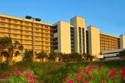 2700 N Lumina Avenue Unit #217, Wrightsville Beach image