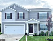 120 Huntingfield St, Snow Hill, MD image