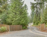 5615 180th St SE, Bothell image