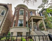 5312 South Woodlawn Avenue Unit 1, Chicago image
