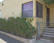 2904 16th Street, National City image
