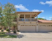 3760 S Waterfront Drive, Chandler image