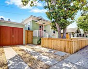 3777 10th Ave, Mission Hills image