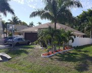 805 N 109th Ave, Naples image