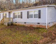 220 Jerry Lane, Knoxville image