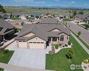 513 Double Tree Dr, Greeley image