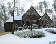 1529 Fairway View Dr, Hoover image