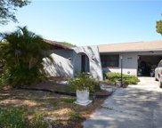 1508 Big Bass Drive, Tarpon Springs image