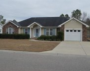 1015 Chateau Dr, Conway image