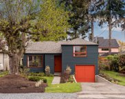 1708 NW 96th St, Seattle image