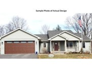 676 Cherry Valley Road Unit #Lot 3, Gilford image