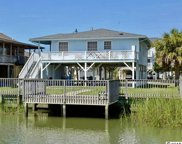 318 47th Ave N, North Myrtle Beach image