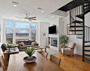 2111 Clark Street Unit E, Dallas image