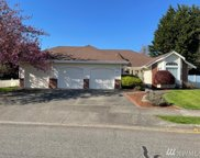 2925 Olie Ann Place, Enumclaw image