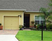 3641 Solana Cir Unit B, Clermont image