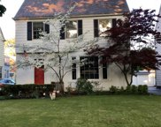 3694 Palmerston  Road, Shaker Heights image