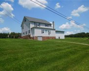 2265 Sunnyside Hollow Rd, Forward Twp - EAL image