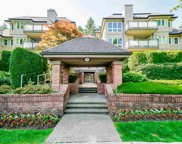 3950 Linwood Street Unit 107, Burnaby image