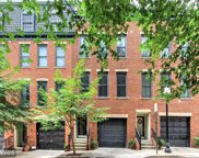 16 REGESTER STREET S, Baltimore image