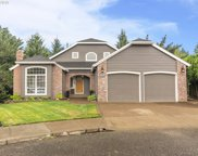 13578 SW CLEARVIEW  PL, Tigard image