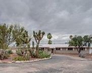 7435 N San Lorenzo, Tucson image