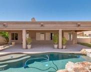 16601 N 104th Street, Scottsdale image