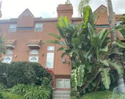 7267 Corbin Avenue Unit #L, Canoga Park image