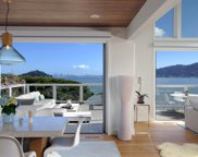 414 Greenwood Beach Road, Tiburon image
