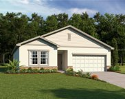 2929 Marlberry Lane, Clermont image