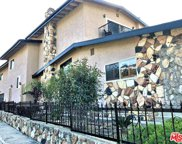 5908 Stoneview Drive, Culver City image